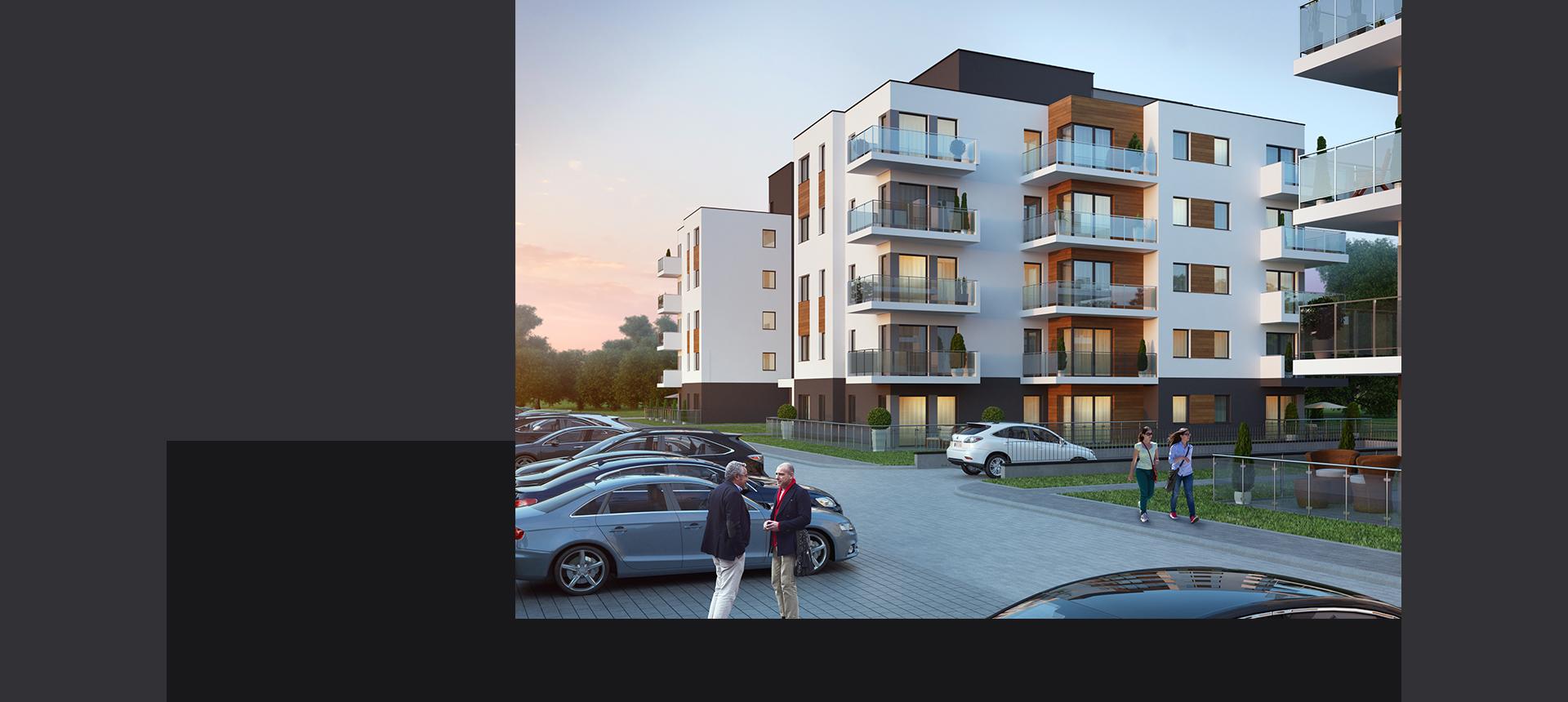 oktan investment_ ostoya pucka_ ostoja_ puck_mieszkania deweloper_ apartamenty_ sprzedaż