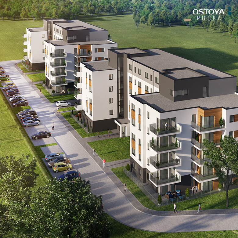 oktan_investment_ostoyapucka_mieszkania_apartamenty_puck_morze_sprzedaz