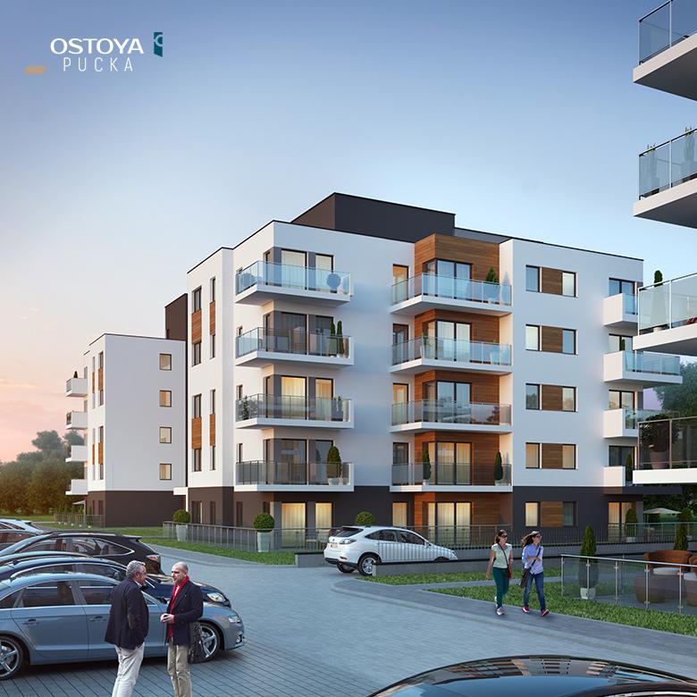 oktan_ostoyapucka_mieszkania_apartamenty_puck_morze_sprzedaz