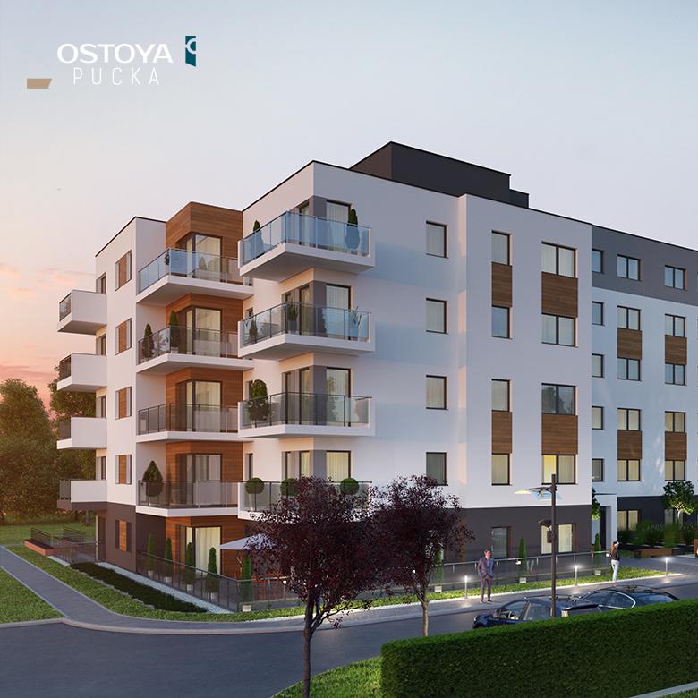 oktan_investment_ostoyapucka_mieszkania_apartamenty_puck_morze_v3